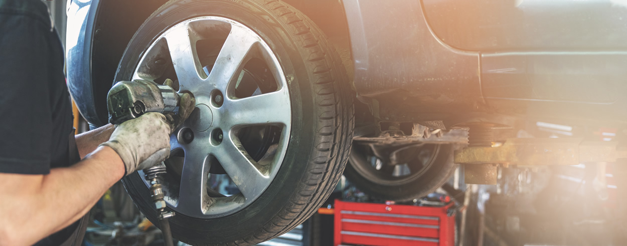auto-repair-tires-greenspring-maryland