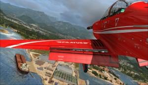 30046-Pilatus-on-final-at-Squamish-web