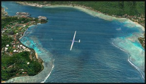 30048-Gliding-in-Pago-Pago-web