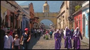 3808-Ahead-of-Easter-celebration-Antigua-Guatemala-web