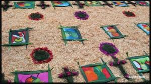 3897-Flower-carpet-in-San-Pedro-Guatemala-2014-web