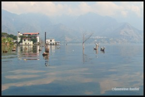 3905-San-Pedro-La-Laguna-Lake-Atitlan-Guatemala-web
