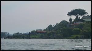 3917-Lake-Atitlan-Guatemala-2014-web