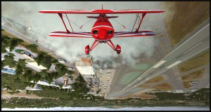 50000-Pitts-Special-in-action-web