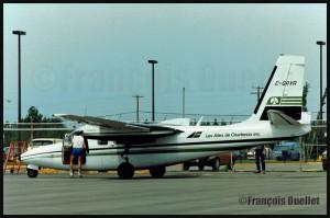 Ailes-de-Charlevoix-C-GAYR-Commander-500S-Rouyn-1986-1988-web1