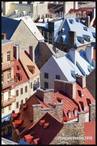 Basse-Ville-du-Vieux-Québec-2016-web