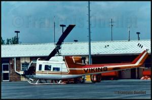 Bell-212-C-GFQN-Viking-Rouyn-1986-88-web
