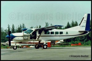 C-208-Caravan-1-C-GMPB-RCMP-Rouyn-1986-1988-web