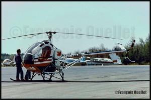C-GBUM-Hugues-300-written-off-in-crash-Rouyn-1986-88-web