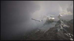 CRJ700ER-entering-bad-weather-in-Alaska-web
