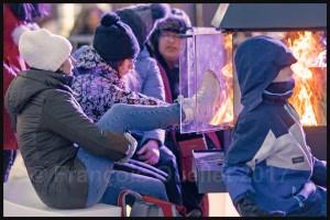 Carnaval-de-Québec-photographie-de-rue-web