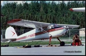 Cessna-C-140-C-FWNR-Rouyn-1986-88-web