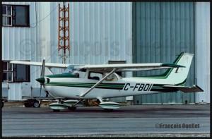 Cessna-C-172-C-FBOI-Rouyn-1986-88-web