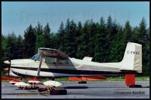 Cessna-C-175-C-FKVE-Rouyn-1986-88-web