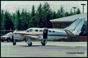 Cessna-C-425-Conquest-1-C-GLAD-Rouyn-1986-88-web