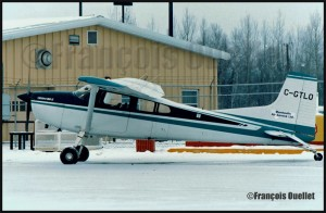 Cessna-C185F-C-GTLO-Manitoulin-Air-Svc-Rouyn-1986-88-web