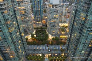 Downtown-Vancouver-2018-web