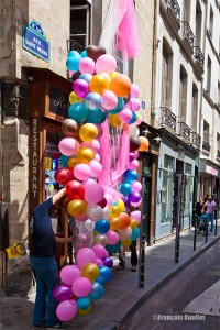 Gay-Pride-Paris-2013-web