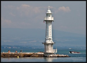 Genève-Lac-Léman-web