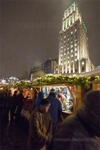 German-Christmas-Market-in-Quebec-City-2016-web