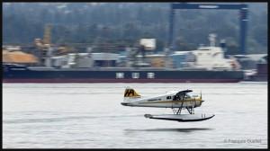 Harbour-Air-C-FJOS-2016-web