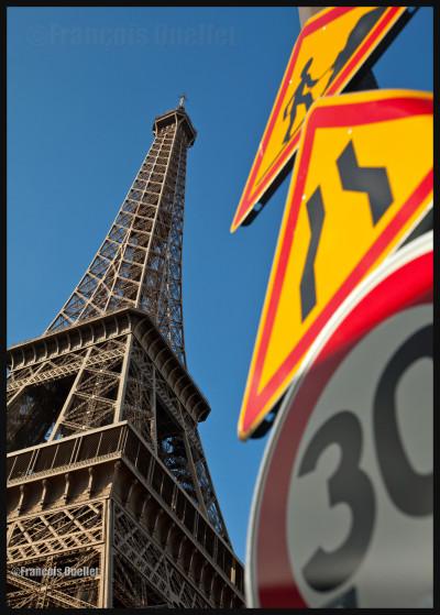 IMG_4078-Pariswebsignedwatermark-e1408199415909
