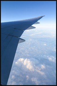 IMG_4575-Approaching-England-in-B777-300ER-web