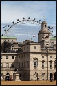 IMG_4919-London-2015-London-Eye-and-Jubilee-Gardens-web