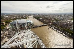IMG_4975-London-Eye-2015-web
