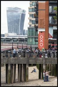 IMG_5007-London-2015-Thames-Path-web