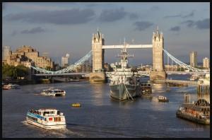IMG_5067-London-2015-and-Tower-Bridge-web