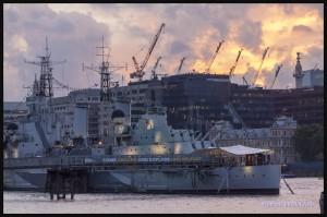 IMG_5177-London-sky-and-HMS-Belfast-web