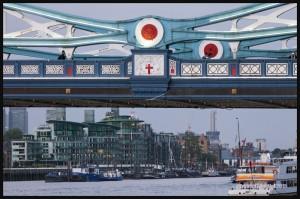 IMG_5180-London-2015-Tower-Bridge-web
