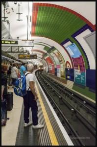 IMG_5347-London-subway-2015-web