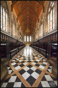 IMG_5636-Church-in-St-Johns-College-Cambridge-University-web