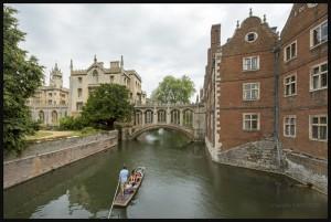 IMG_5648-Cambridge-flat-bottom-punting-boat-2015-web
