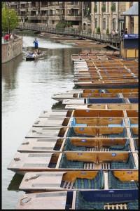 IMG_5677-Cambridge-flat-bottom-punting-boats-2015-web