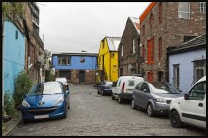 IMG_5868-Scotland-Glasgow-2015-web