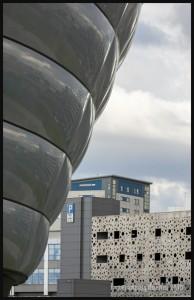 IMG_5998-Scotland-Glasgow-2015-web