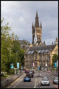 IMG_6047-Scotland-Glasgow-2015-web