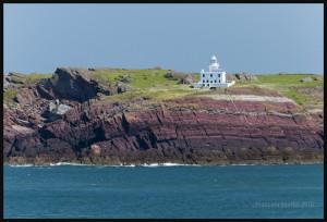 IMG_7425-Lighthouse-along-the-coast-of-Wales-2015-web