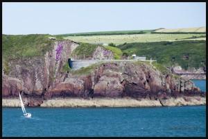 IMG_7442-Coast-of-Wales-2015-web