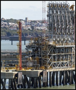 IMG_7470-Industrial-coast-of-Wales-2015-web