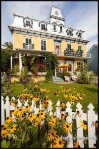 IMG_7979-St-Antoine-de-Tilly-Village-House-in-Quebec-web-copy