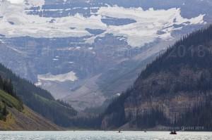 Lake-Louise-Alberta-2018-web