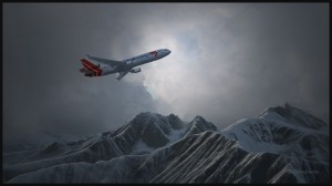 MD-11-out-of-Innsbruck-web