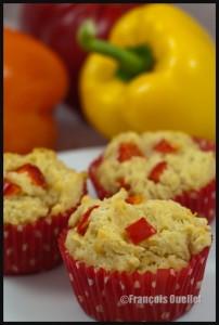 Muffin-greenpepper-and-corn-web