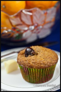 Muffins-and-bran-web