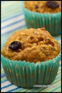 Muffins-carrots-and-grapes-web