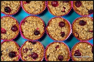 Muffins-cranberries-and-oat-web